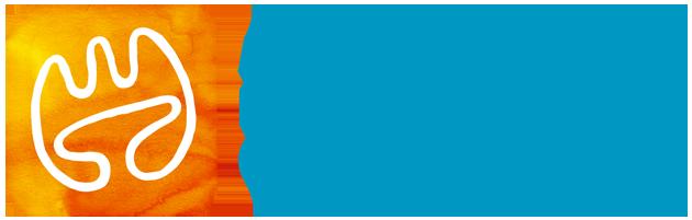 http://www.littlemissbeauty.fr/wordpress/wp-content/uploads/2011/05/APLCP-logo.png
