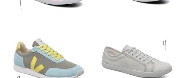 Dc Shoes Pourri