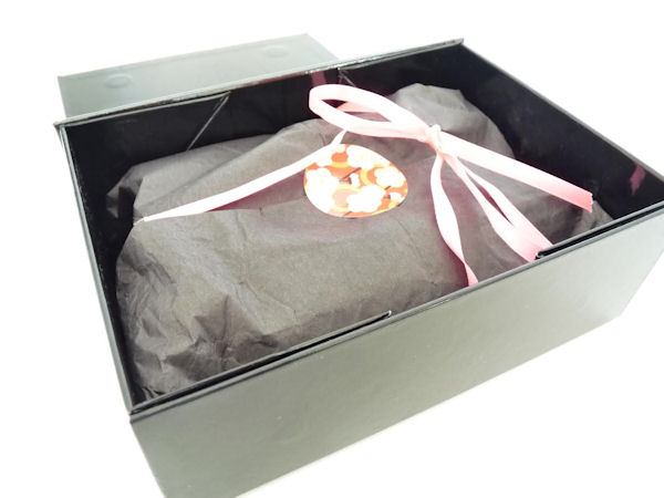 kumi box la box beaut avec des produits cor ens little miss beauty. Black Bedroom Furniture Sets. Home Design Ideas